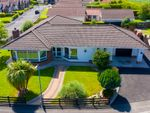 Thumbnail to rent in 13 Glasvey Drive, Ballykelly