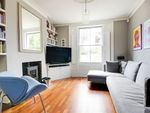Thumbnail to rent in Ormond Road, Crouch End Borders, London