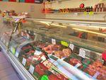 Thumbnail for sale in Butchers BD19, Scholes, Kirklees