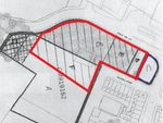 Thumbnail to rent in Land & Workshop, Dobson Park Way, Ince, Wigan