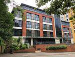 Thumbnail to rent in Oak House, London Road, Sevenoaks