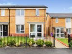 Thumbnail for sale in Martensen Drive, Liverpool