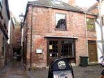 Property history York YO1