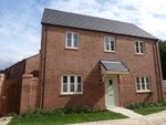 Thumbnail to rent in Flanders Close, Bicester