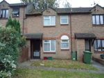 Thumbnail to rent in Winifred Road, Erith, Kent