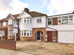 Thumbnail to rent in Hanworth Road, Whitton, Hounslow