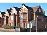 Thumbnail for sale in Worting Road, Basingstoke