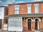 Thumbnail for sale in St. Mark's Road, Wolverhampton, West Midlands
