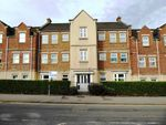 Thumbnail to rent in Whitehall Road, Wortley, Leeds, West Yorkshire