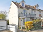 Thumbnail for sale in Constitution Hill Road, Parkstone, Poole