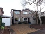 Thumbnail to rent in St. Marys Close, Littlemore, Oxford
