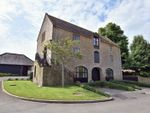 Thumbnail to rent in Hayes End Manor, South Petherton