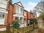 Thumbnail for sale in Netherton Road, St Margarets, Twickenham