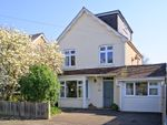 Thumbnail for sale in Tregarth Road, Chichester