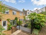 Thumbnail for sale in Michael Close, London