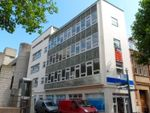 Thumbnail to rent in Guildhall Walk, Portsmouth