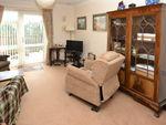 Thumbnail to rent in Hawkesley Drive, Northfield, Birmingham