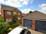 Thumbnail for sale in Auckland Close, Kingsthorpe, Northampton