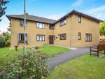 Thumbnail to rent in Micheldever Road, Andover