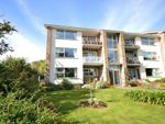 Thumbnail for sale in Aldborough Court, 21 Douglas Avenue, Exmouth, Devon