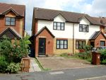 Thumbnail to rent in Greenacre Close, Northolt, Greater London