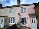 Thumbnail for sale in Alphington Road, St. Thomas, Exeter