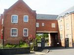 Thumbnail to rent in Well Lane, Rothwell