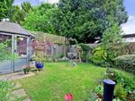 Thumbnail for sale in South Street, Meopham, Kent