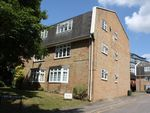 Thumbnail to rent in The Birches, Woking