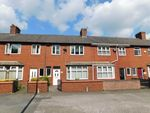 Thumbnail to rent in Manchester Road, Warrington