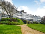Thumbnail for sale in Lewes Crescent, Brighton