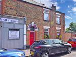 Thumbnail to rent in Newbury Road, London