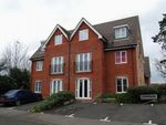 Thumbnail to rent in Daneholme Close, Ashby Fields, Daventry
