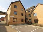 Thumbnail to rent in Miserden Crescent, Westcroft, Milton Keynes
