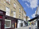 Thumbnail to rent in Camden Passage, London