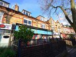Thumbnail to rent in Manchester Road, Chorlton, Manchester, Greater Manchester