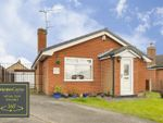 Thumbnail to rent in The Green, Huthwaite, Nottinghamshire