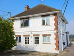 Thumbnail to rent in Badgemore, Henley-On-Thames