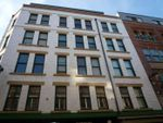 Thumbnail to rent in Tiber Place, 27 - 29 Tib Street, Northern Quarter, Manchester