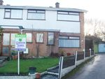 Thumbnail for sale in Cleves Drive, Rubery, Rednal