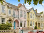 Thumbnail to rent in Torpoint, Cornwall