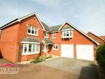 Thumbnail for sale in Barons Close, Kirby Muxloe, Leicester, Leicestershire