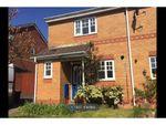 Thumbnail to rent in Banc Gwyn, Bridgend