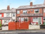 Thumbnail for sale in Elsham Terrace, Burley, Leeds
