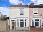 Thumbnail for sale in Westfield Road, Southsea, Portsmouth, Hampshire