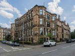 Thumbnail to rent in Albert Avenue, Queen's Park, Glasgow