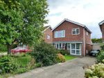 Thumbnail for sale in Longfield, Upton-Upon-Severn, Worcester