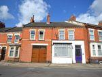Thumbnail for sale in Abington Avenue, Abington, Northampton