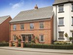 "Thumbnail to rent in ""Calveley"" at Tarporley Business Centre, Nantwich Road, Tarporley"
