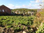 Thumbnail for sale in Coombe Drive, Cinderford